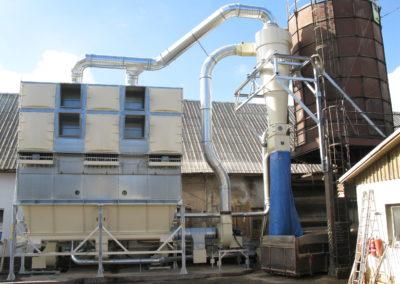 Odsávání pilin od dřevoobráběcích strojů_CIPRES_38