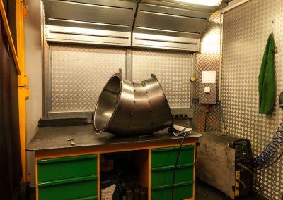 Odsávání kouře ve svařovnách_CIPRES_05