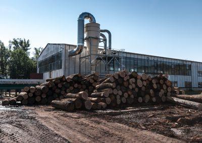 Odsávání pilin od dřevoobráběcích strojů_CIPRES_04