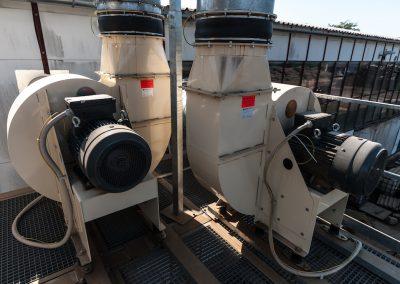 Průmyslové ventilátory_CIPRES_03