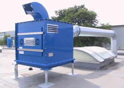 Průmyslové ventilátory_CIPRES_07