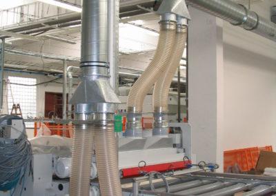 Odsávání pilin od dřevoobráběcích strojů_CIPRES_31