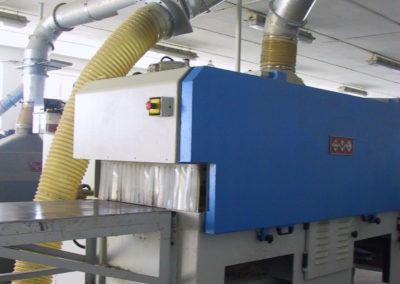 Odsávání pilin od dřevoobráběcích strojů_CIPRES_32