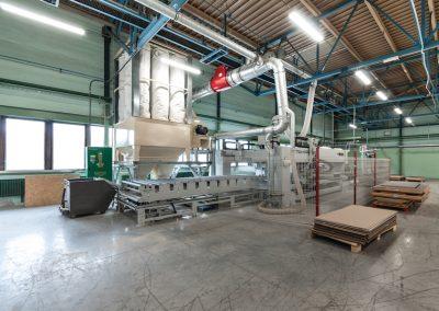 Odsávání pilin od dřevoobráběcích strojů_CIPRES_15