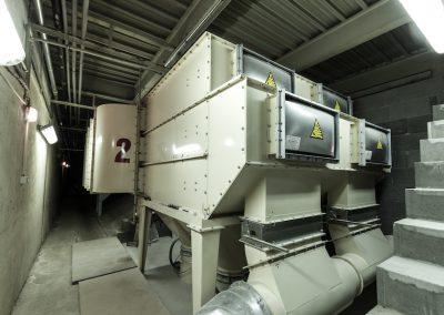 Odsávání pilin od dřevoobráběcích strojů_CIPRES_16
