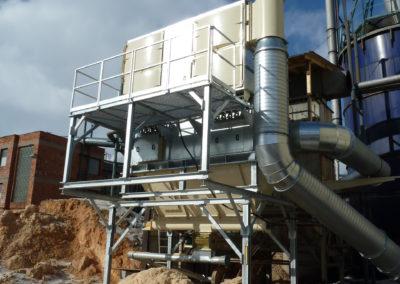 Odsávání pilin od dřevoobráběcích strojů_CIPRES_33