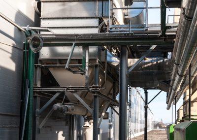 Odsávání papírového odpadu a prachu_CIPRES_04