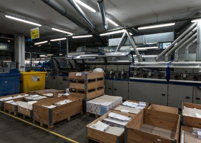 Odsávání papírového odpadu a prachu_CIPRES_06