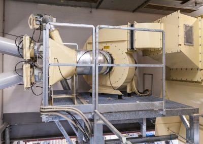 Průmyslové ventilátory_CIPRES_06