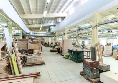 Odsávání pilin od dřevoobráběcích strojů_CIPRES_23