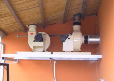 Průmyslové ventilátory_CIPRES_08
