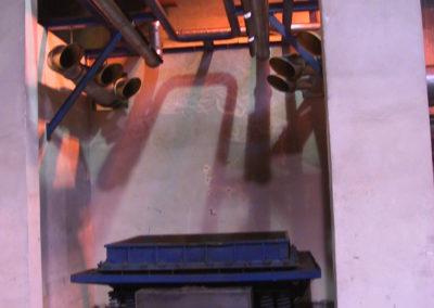 Odsávání prachu ve slévárnách_CIPRES_15