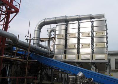 Odsávání kotlů na tuhá paliva_CIPRES_04
