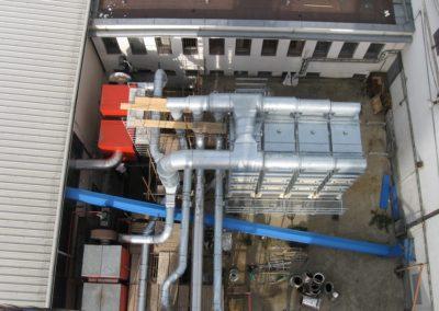 Odsávání kotlů na tuhá paliva_CIPRES_06