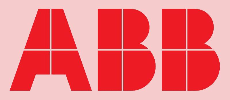 «ООО АББ»
