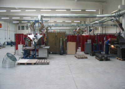 Odsávání-svařovny-4