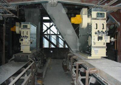 Odsávací-a-filtrační-zařízení-CARM-V-BF-2