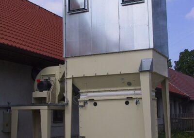 Odsávací-a-filtrační-zařízení-CUMA-D-ST-1