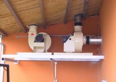 Ventilátor-5